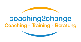 coaching2change